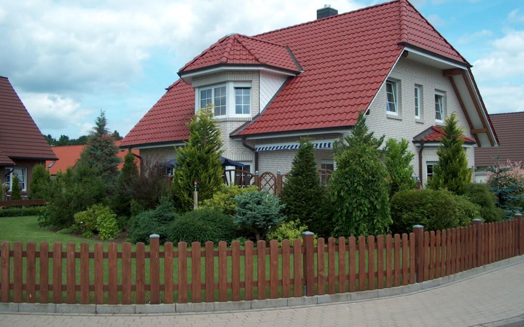 Statinių tvora 80x180 cm